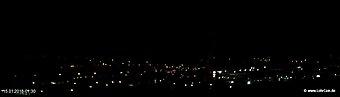 lohr-webcam-15-01-2018-01:30
