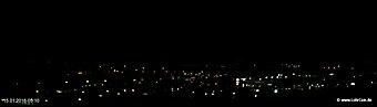 lohr-webcam-15-01-2018-03:10