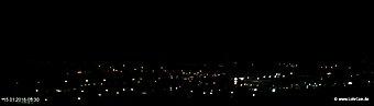 lohr-webcam-15-01-2018-03:30