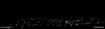 lohr-webcam-15-01-2018-05:00