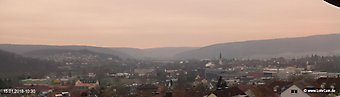 lohr-webcam-15-01-2018-10:30