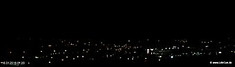 lohr-webcam-16-01-2018-01:20