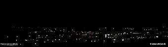 lohr-webcam-16-01-2018-02:20