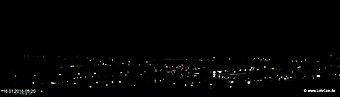 lohr-webcam-16-01-2018-03:20