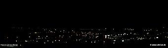 lohr-webcam-16-01-2018-03:30