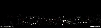 lohr-webcam-16-01-2018-03:40