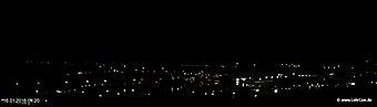 lohr-webcam-16-01-2018-04:20