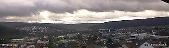 lohr-webcam-16-01-2018-10:20