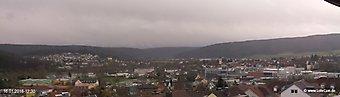 lohr-webcam-16-01-2018-12:30