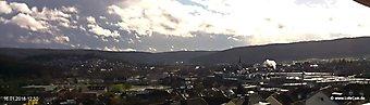 lohr-webcam-16-01-2018-12:50