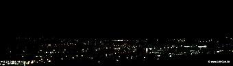 lohr-webcam-16-01-2018-18:10