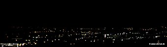 lohr-webcam-16-01-2018-20:30
