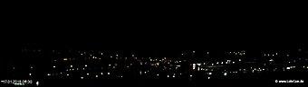 lohr-webcam-17-01-2018-00:30