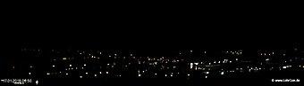 lohr-webcam-17-01-2018-00:50