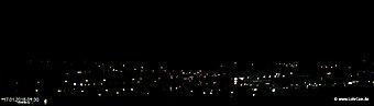 lohr-webcam-17-01-2018-01:30