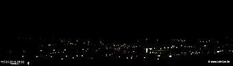 lohr-webcam-17-01-2018-03:00