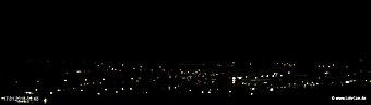 lohr-webcam-17-01-2018-03:40