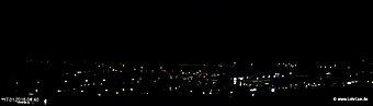 lohr-webcam-17-01-2018-04:40