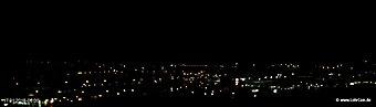 lohr-webcam-17-01-2018-06:00