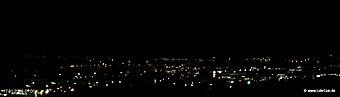 lohr-webcam-17-01-2018-07:00