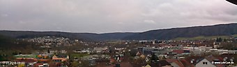 lohr-webcam-17-01-2018-09:00
