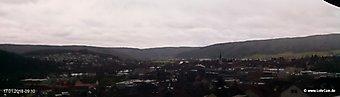lohr-webcam-17-01-2018-09:10