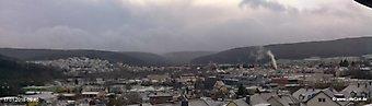 lohr-webcam-17-01-2018-09:40