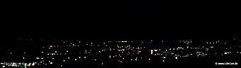 lohr-webcam-17-01-2018-18:10