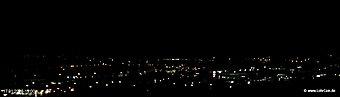 lohr-webcam-17-01-2018-19:00