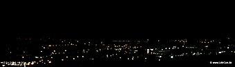 lohr-webcam-17-01-2018-19:20