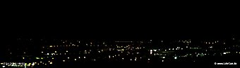 lohr-webcam-17-01-2018-19:50