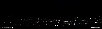 lohr-webcam-17-01-2018-23:30