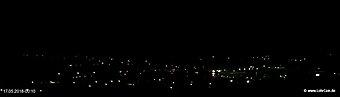 lohr-webcam-17-05-2018-00:10