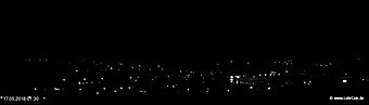 lohr-webcam-17-05-2018-01:30