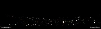 lohr-webcam-17-05-2018-02:10