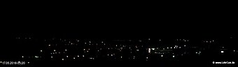 lohr-webcam-17-05-2018-03:20