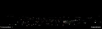 lohr-webcam-17-05-2018-03:30