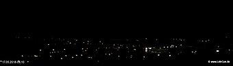 lohr-webcam-17-05-2018-04:10
