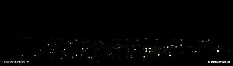 lohr-webcam-17-05-2018-04:30