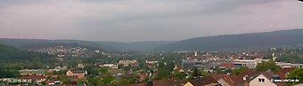lohr-webcam-17-05-2018-06:10