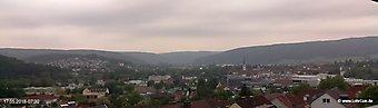lohr-webcam-17-05-2018-07:30