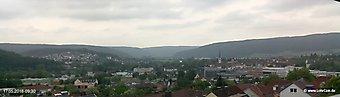 lohr-webcam-17-05-2018-09:30
