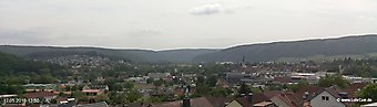 lohr-webcam-17-05-2018-13:50