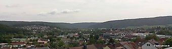 lohr-webcam-17-05-2018-14:50