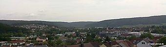 lohr-webcam-17-05-2018-15:00