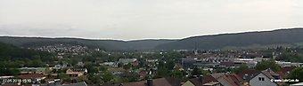 lohr-webcam-17-05-2018-15:10