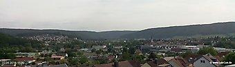 lohr-webcam-17-05-2018-15:20