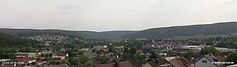 lohr-webcam-17-05-2018-15:40