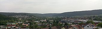 lohr-webcam-17-05-2018-16:00