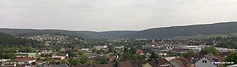 lohr-webcam-17-05-2018-16:20